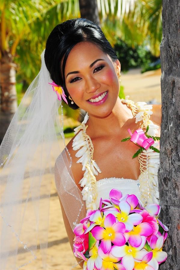Waikiki Bouquets